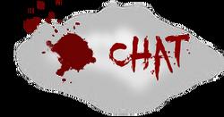 Chatheader