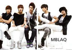MBLAQ-mblaq-24265097-1600-1122