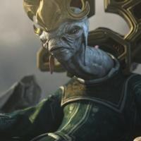 200px-Halo Wars Prophet of Regret by ShaunAbsher