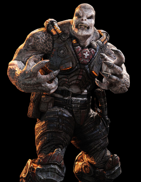 1000px-Drone GOW 3