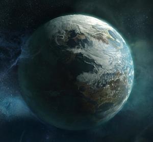 300px-Planet Reach