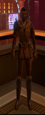 """Grey Jedi Matheyous""</nowiki>"