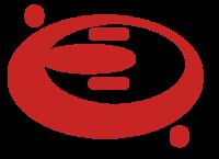 Covenant Empire Symbol