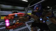 Brute plasma rifle jiralhanae
