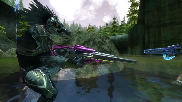 File:Carbine skirmisher.png