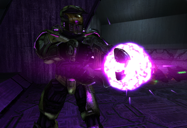 File:Voids tear charge.png