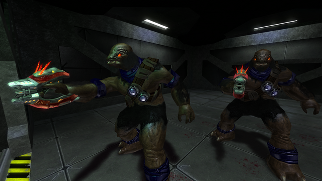 File:Shredder brutes.png