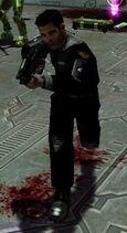 ONI Agent Lumoria