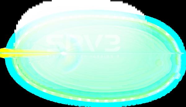 SPV3 Logo-WithLensFlare