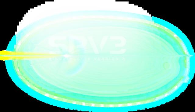 File:SPV3 Logo-WithLensFlare.png