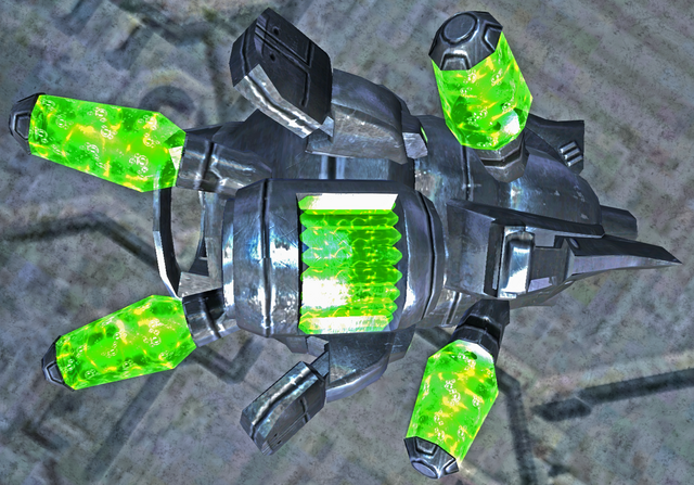 File:Fuelrodcannon.png