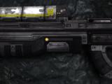 MA5E Assault Rifle