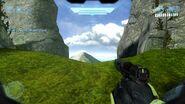 SOCOM FPS