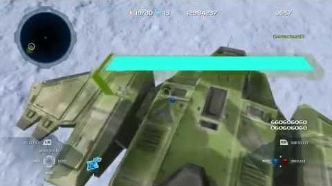 Halo Wars | Halo University Wiki | FANDOM powered by Wikia