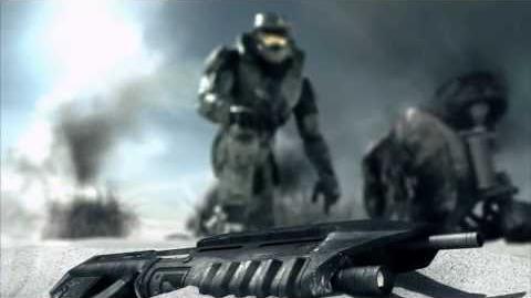 Halo 3 Halo University Wiki Fandom