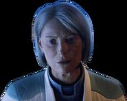 H4-DoctorHalsey-Profile