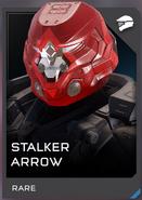 H5G-Helmet-Stalker-Arrow