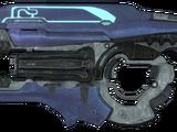 Typ-51 Plasmarepetierer