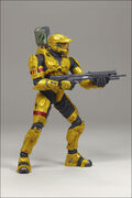 Halo3s2 spartan-markvi-gld photo 01 dp