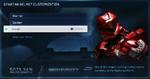Halo4ScoutHelmet