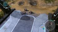 Skitterer trío HW2