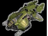 Helicóptero de Combate AC-220