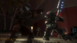 001-halo-odst-firefight-Crater-night medium