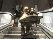 2620574-Golden Hunter