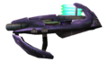 Fuel Rod Cannon Ground.png