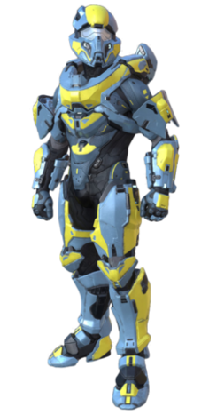 H5G-Reaper-Render