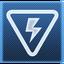 Halo 4 Erfolg Welcher Stromausfall?