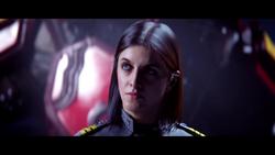 Miranda Keyes Halo2Anniversary