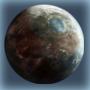 Planeten KT