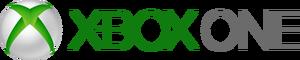 XboxOne-Logo