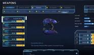 HO-Plasma Rifle