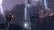 Halo 4 Erster Blutsväterkampf