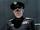 Oficial No Identificado