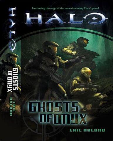 ファイル:Onyx cover.jpg