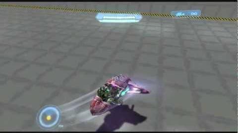 Halo Custom Edition | Halo Alpha | FANDOM powered by Wikia