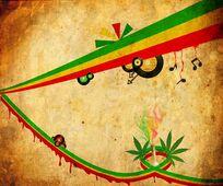 Reggae by SigurdSeiersen