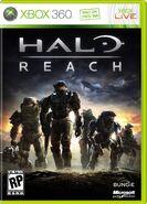 Halo-Reach-Caja