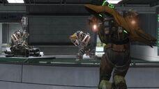 Halo-Reach-Exodus-27