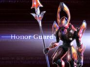 Honorguardfp4