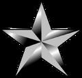O7-insignia