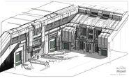 ODST Kikowani concept 3