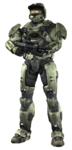 VanityMkVI-MasterChief-transparent