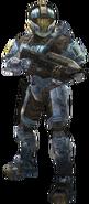 188px-Halo3 - CQB Full