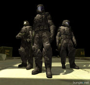 510px-H2-ODST-Squad