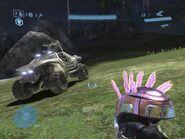 Aguijoneador H3 Gameplay