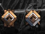 Rang (Halo 5 Guardians)